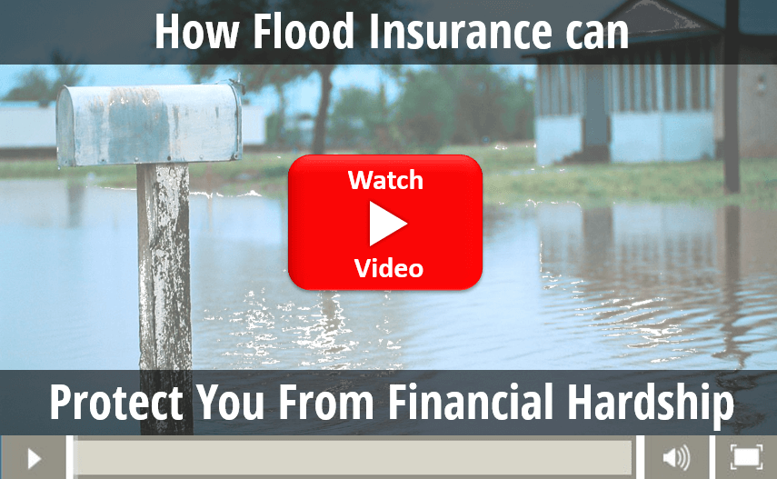 video on importance of flood insurance
